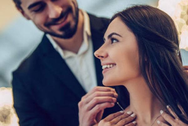 Ankara Evlilik Sitesi