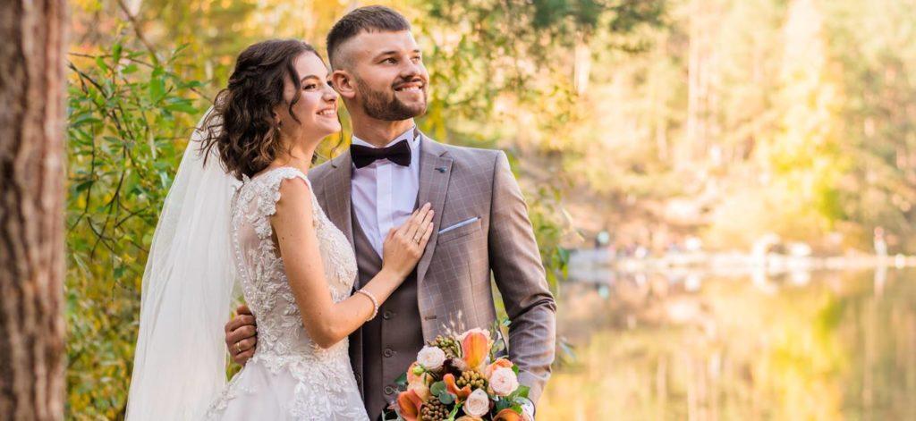 Yalova Evlilik Sitesi