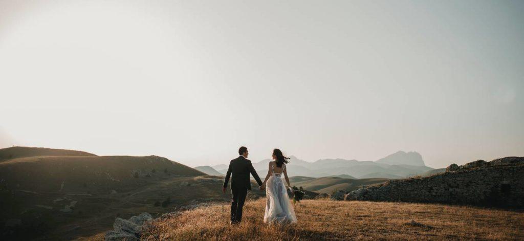 Yozgat Evlilik Sitesi