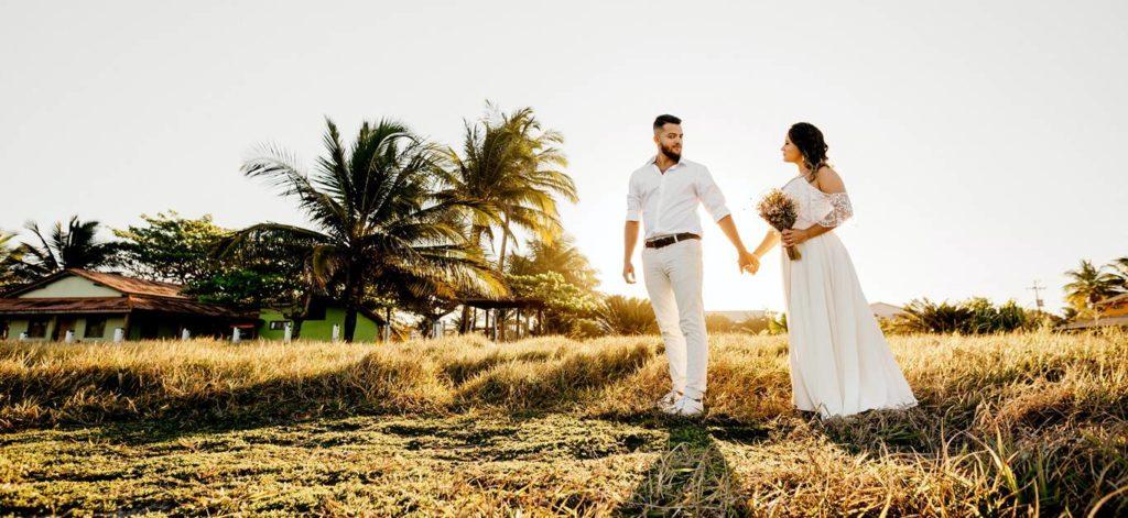 Tunceli Evlilik Sitesi