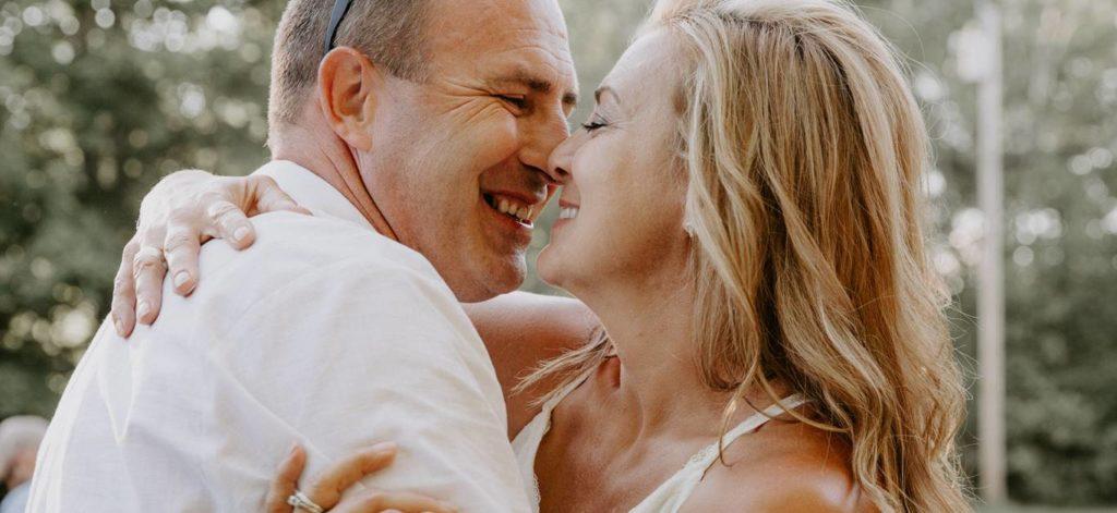 Tokat Evlilik Sitesi