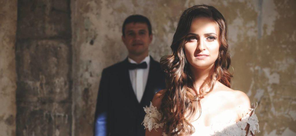 Zonguldak Evlilik Sitesi